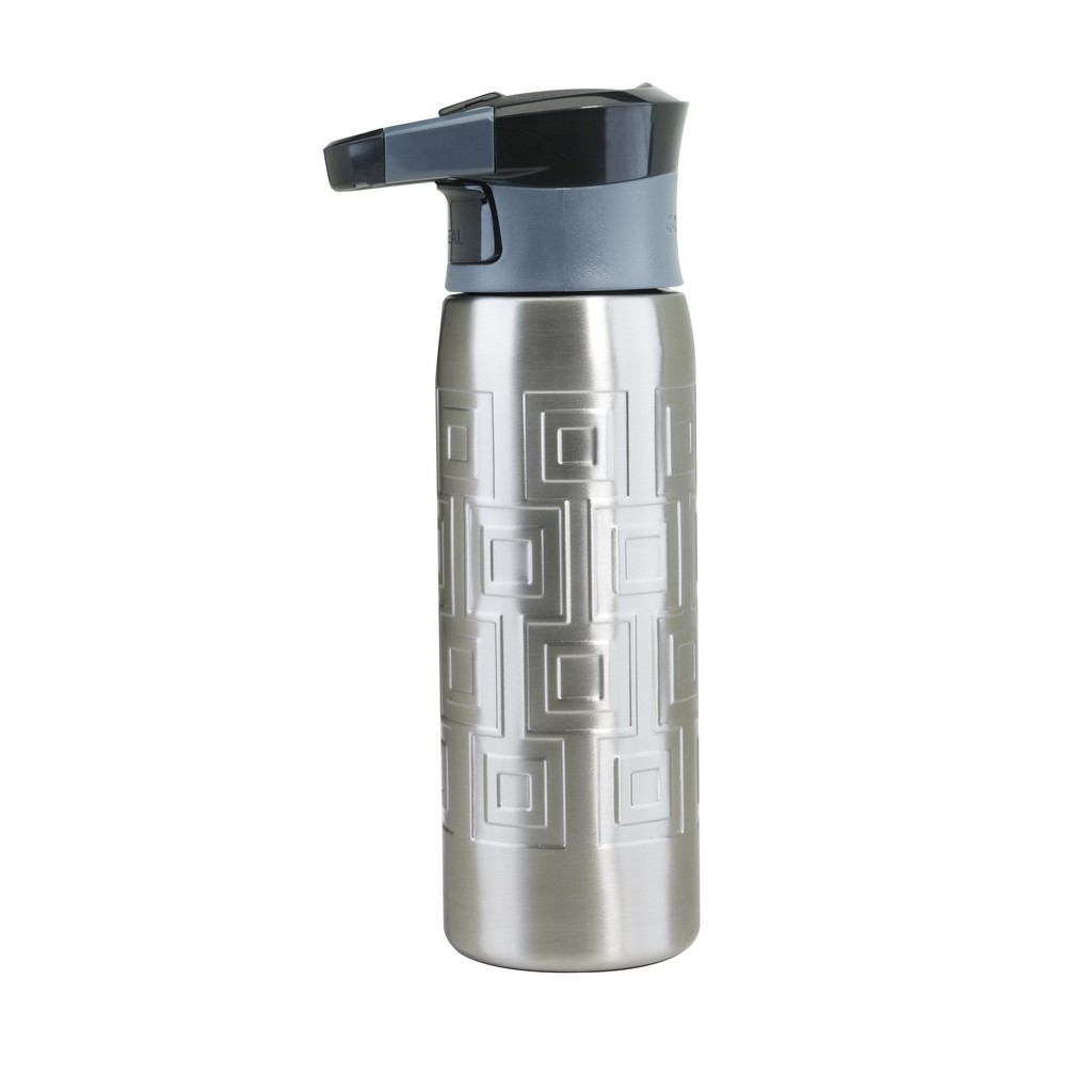 AS S/S Hydration Bottle