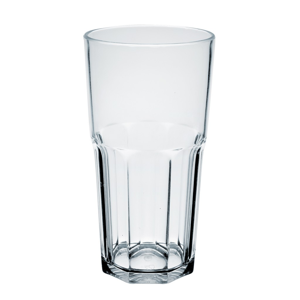 Polly Drinkglas 31 cl (12-pack)