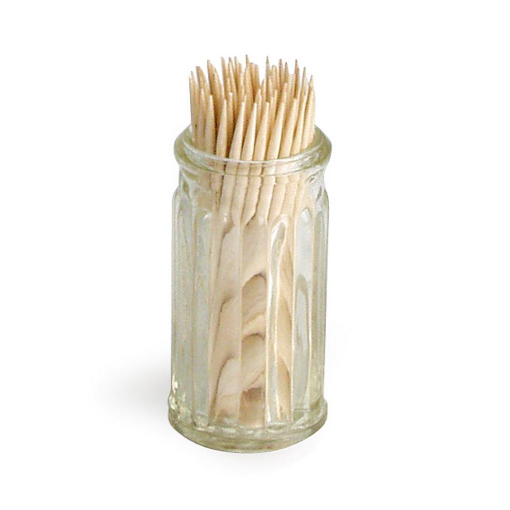 Tandpetarhållare (12-pack)