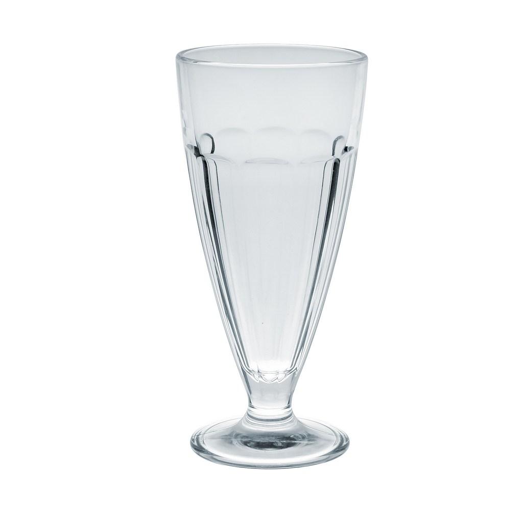 Rock Bar Glasskål (6-pack)