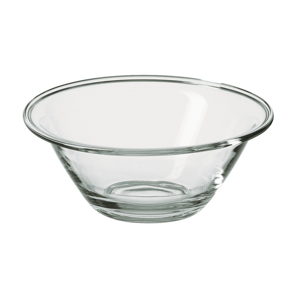Le Chef Glasskål 9 cm (6-pack)