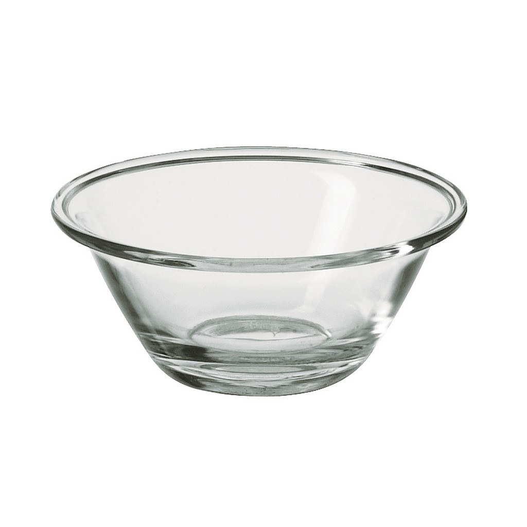 Le Chef Glasskål 11 cm (6-pack)