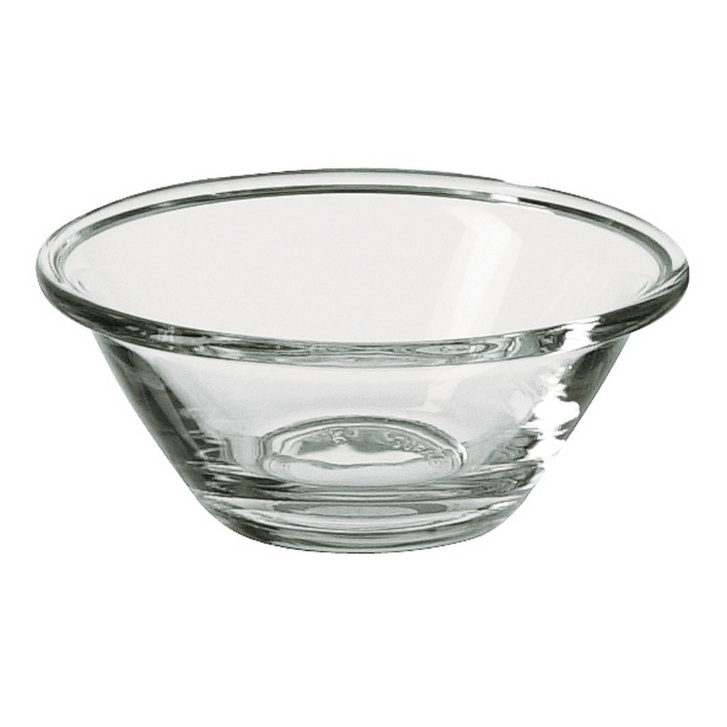Le Chef Glasskål 17 cm (6-pack)