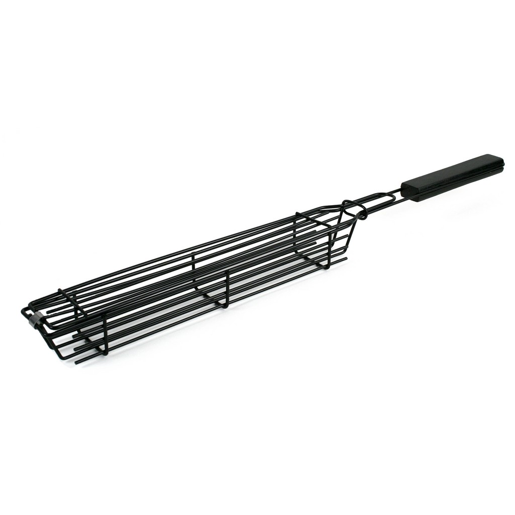 Grillhalster (2-pack)