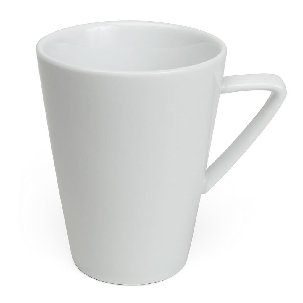Eros Kaffekopp (6-pack)