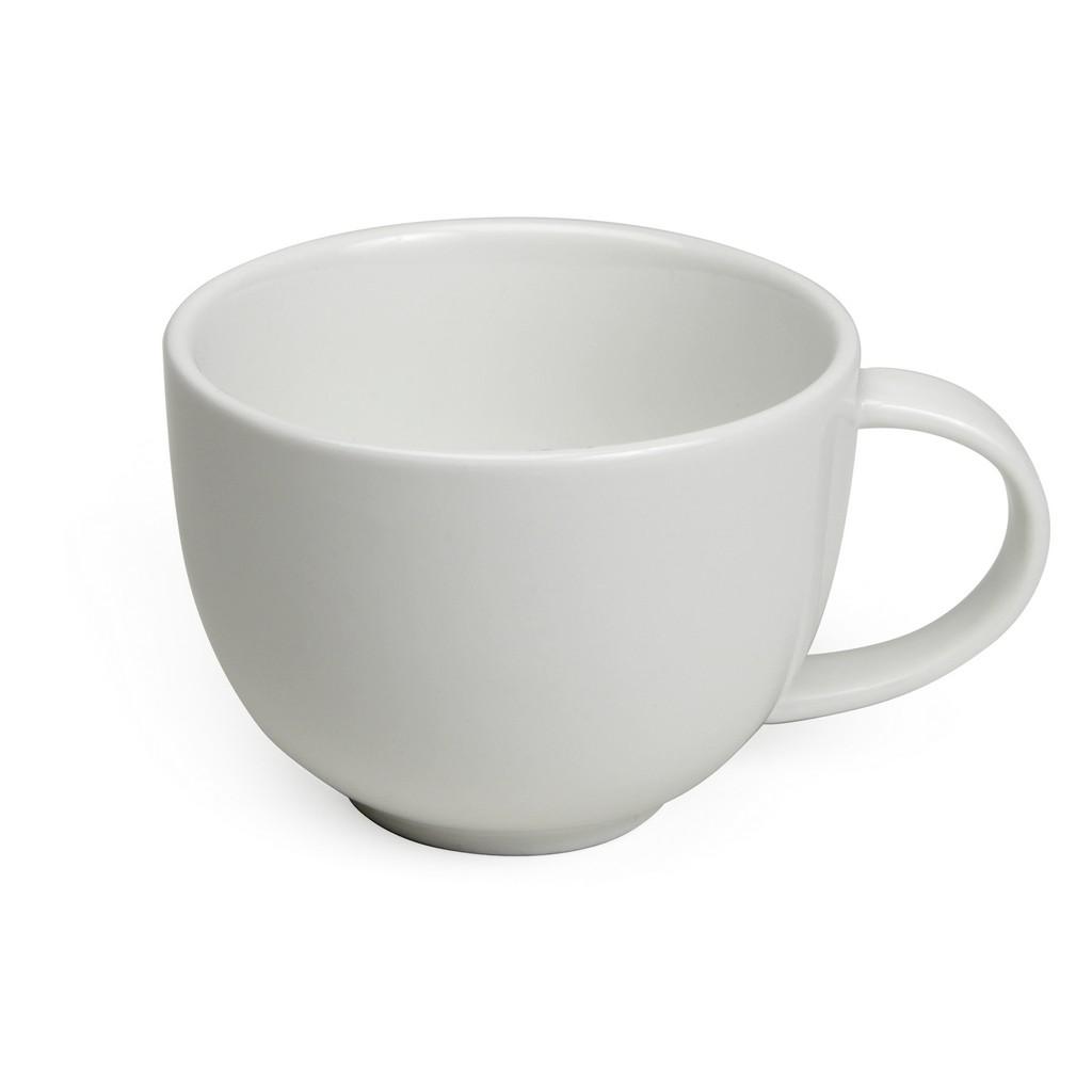 Zeus Kaffekopp (6-pack)