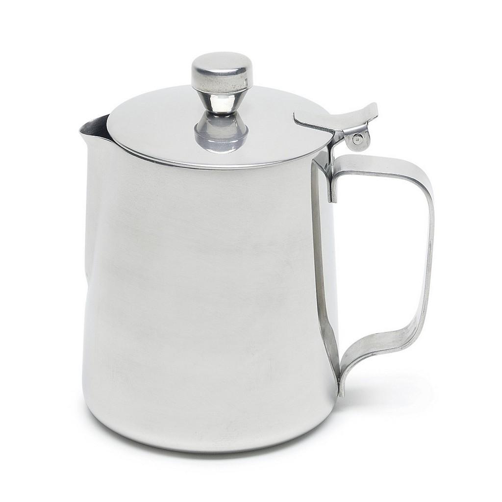 Kaffekanna 0,6 L
