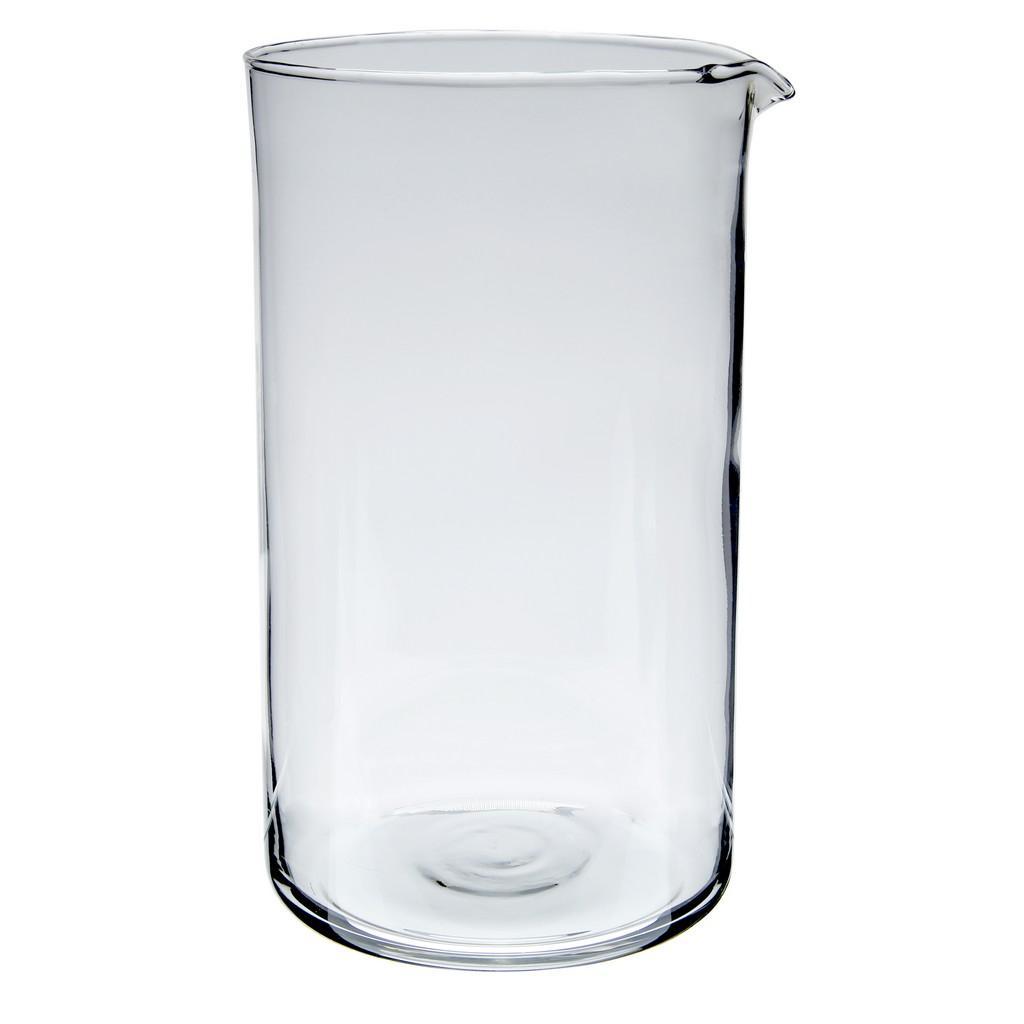 Extraglas till Kaffepress 0,6 L