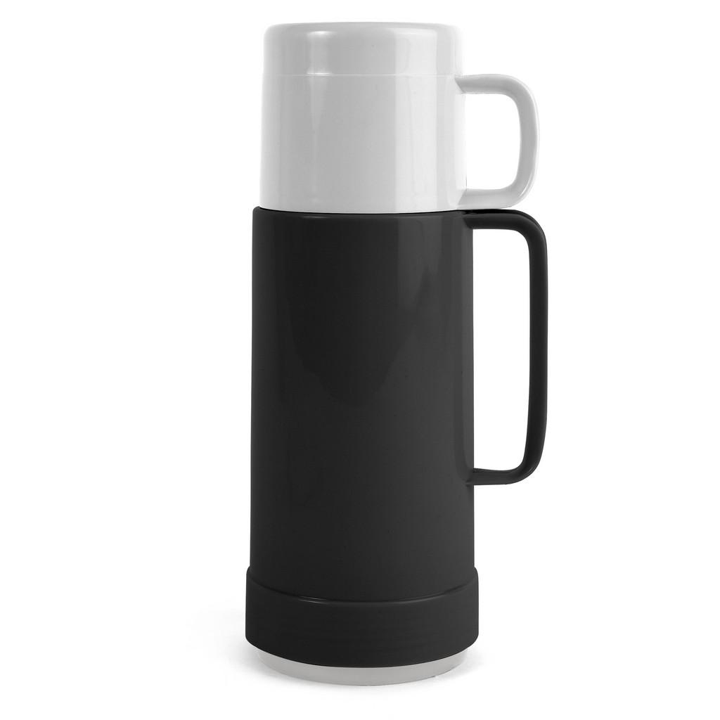 Kaffetermos Retro