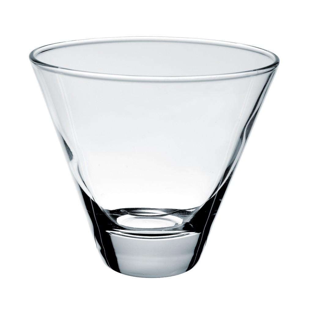 Serveringsglas 25 cl (6-pack)