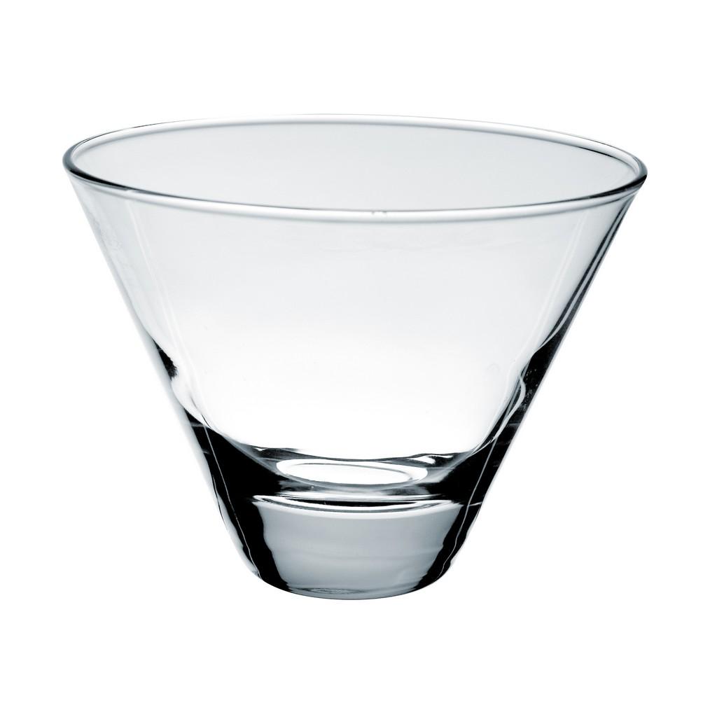 Serveringsglas 35 cl (6-pack)
