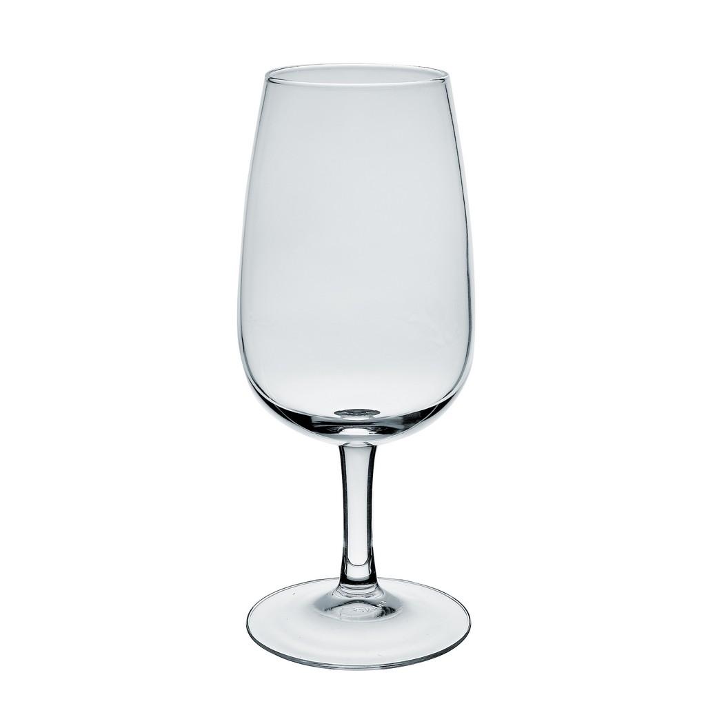Viticole Vinprovarglas 21,5 cl (24-pack)