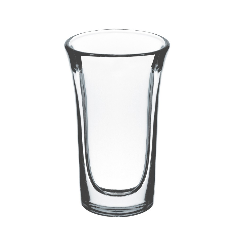 Polly Shotglas 2,2 cl (12-pack)