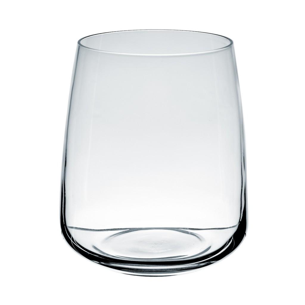 Aurum Vattenglas (12-pack)