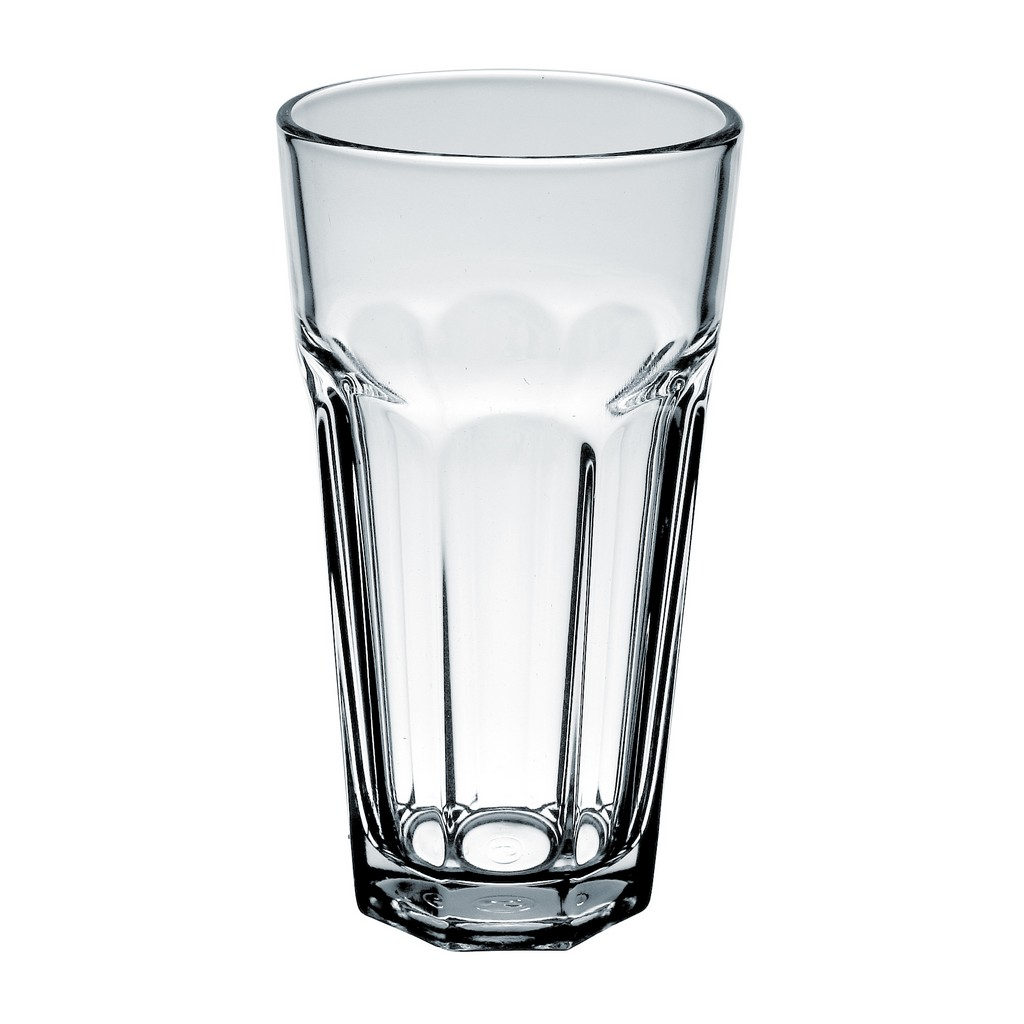 America Ölglas 48 cl (12-pack)