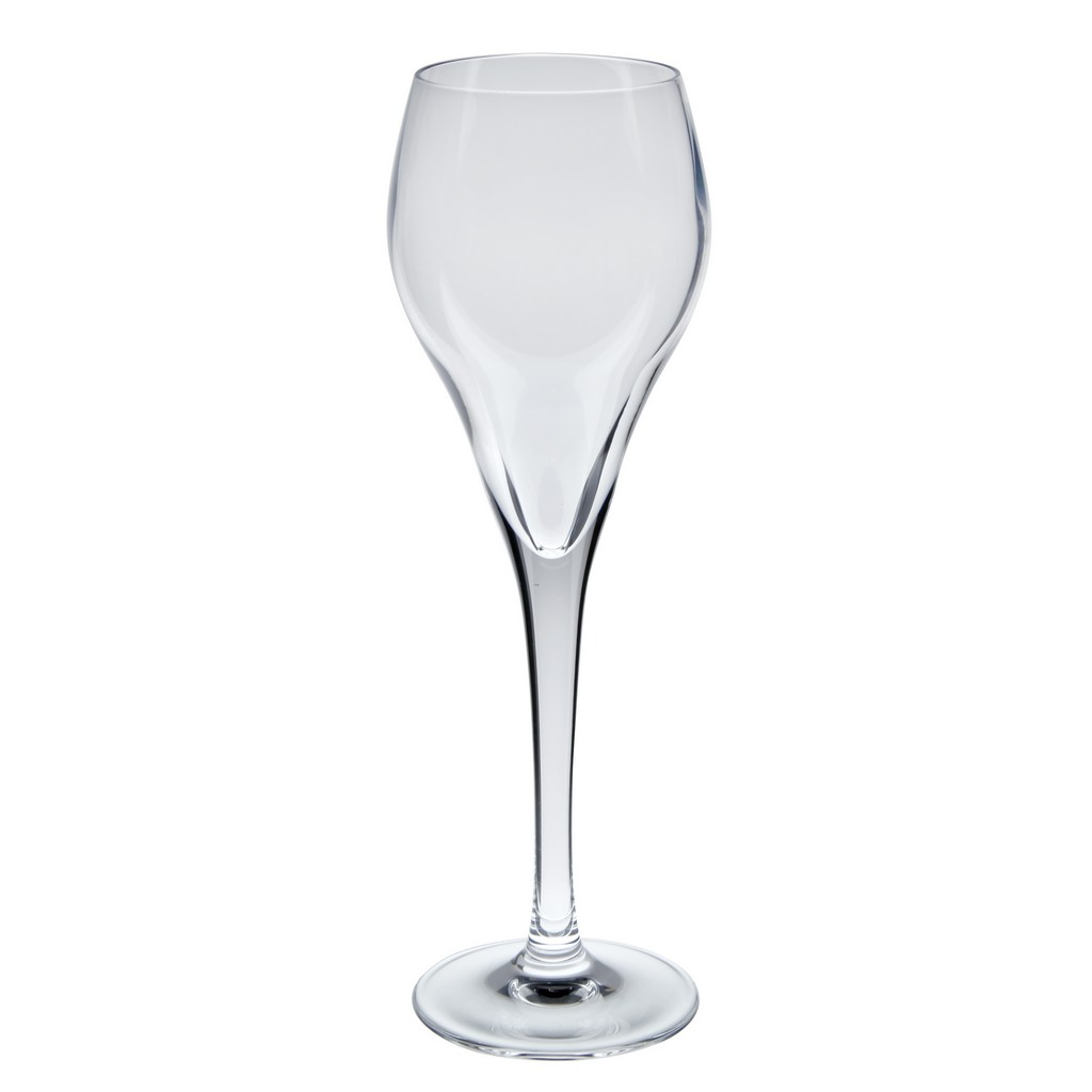 BRIO Champagneglas (6-pack)