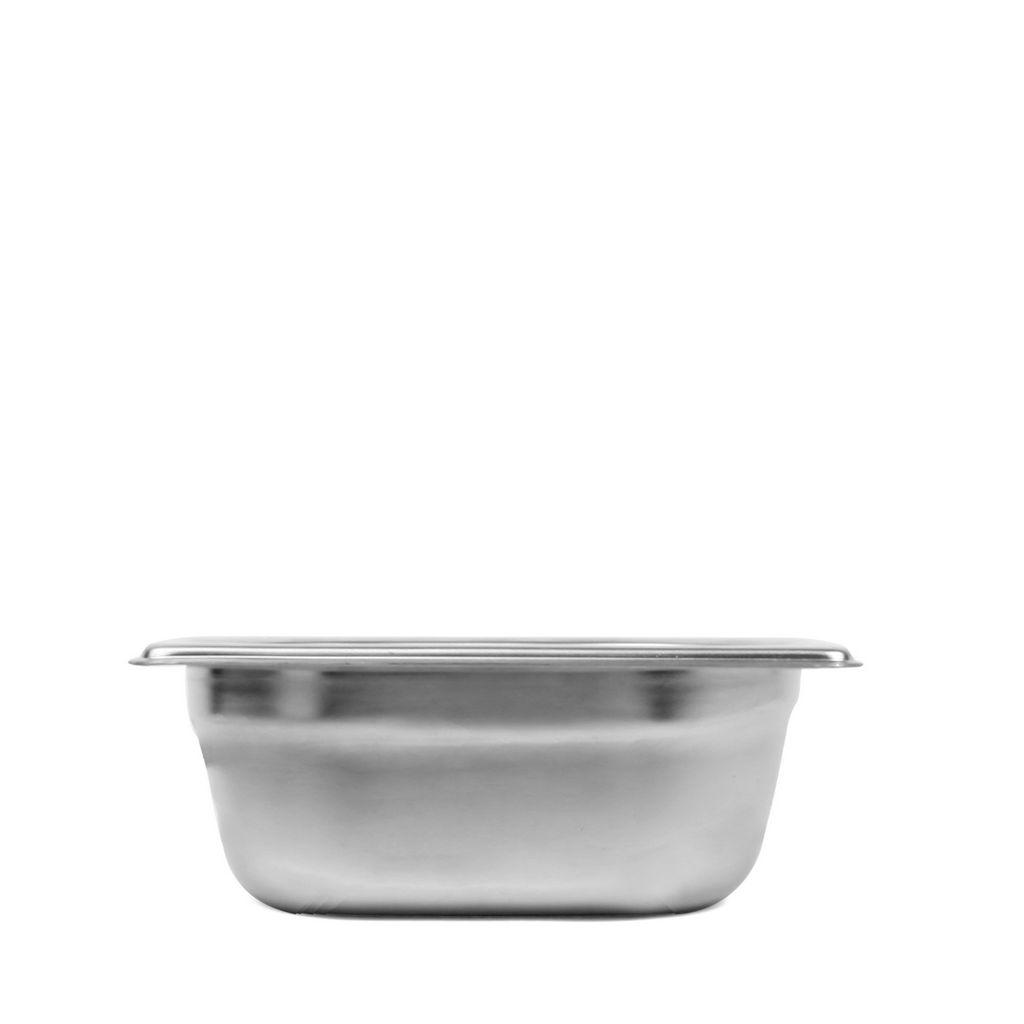Gastronormkantin 1/6 -65