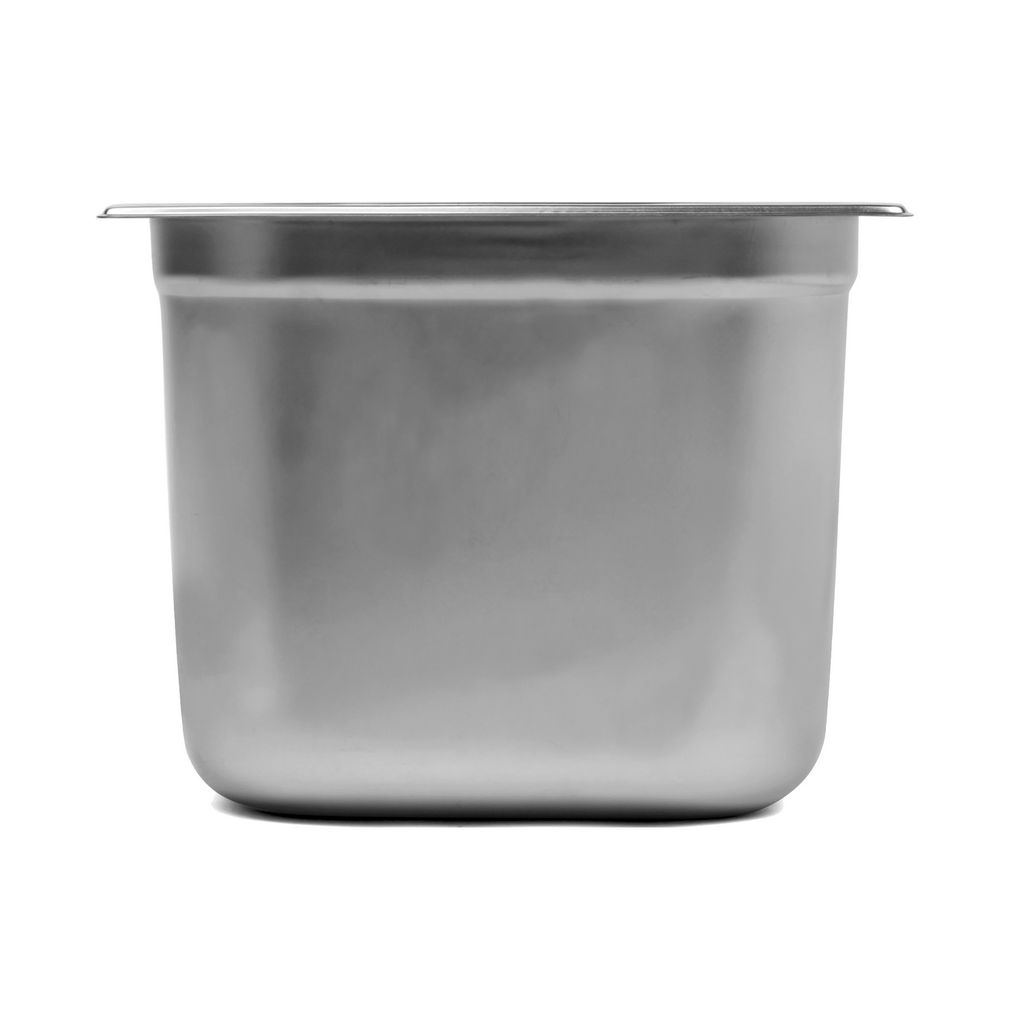 Gastronormkantin 1/4 -200