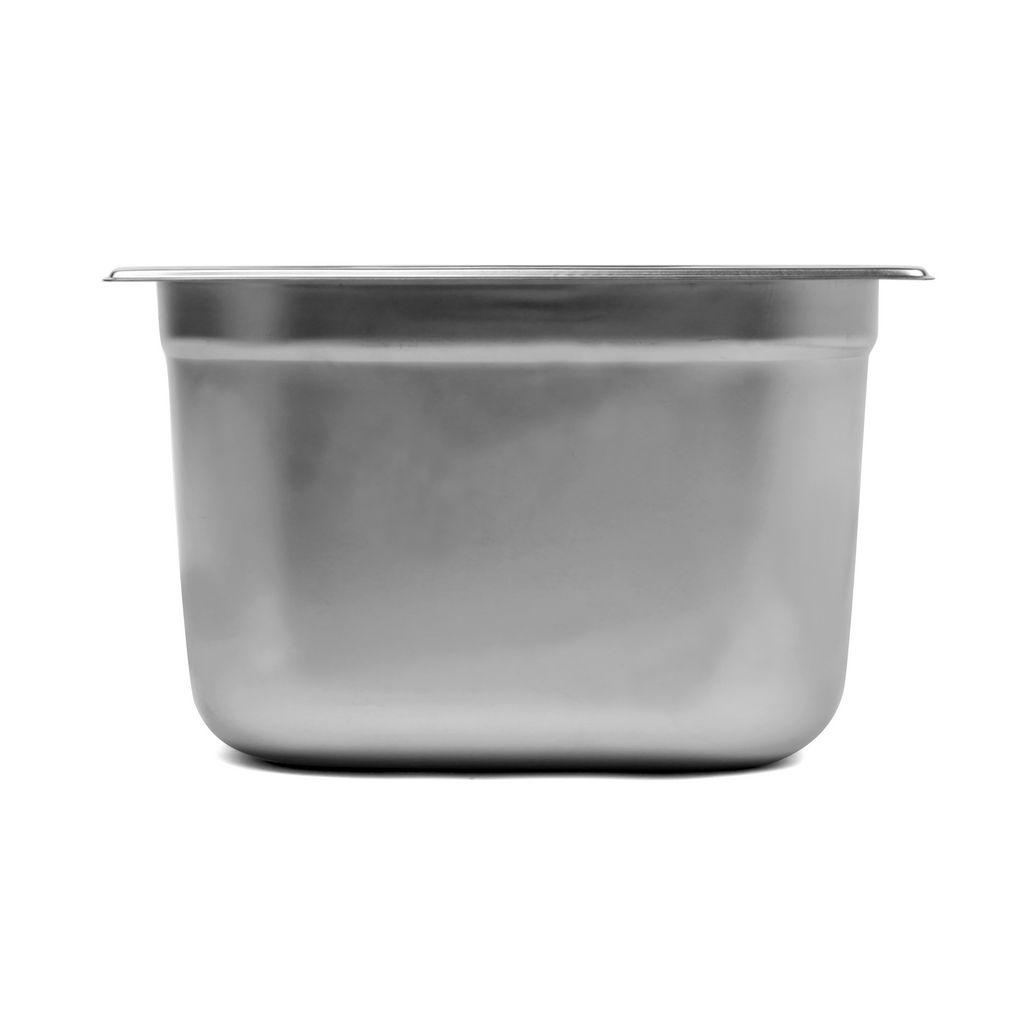 Gastronormkantin 1/2 -200