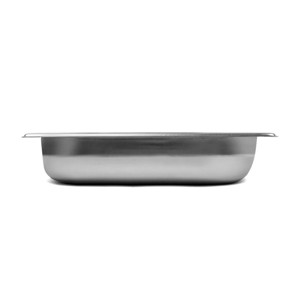 Gastronormkantin 1/2 -65