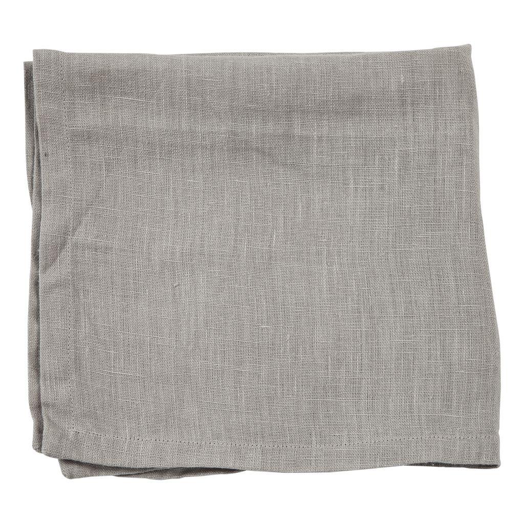 Servett Natur 45 cm (2-pack)
