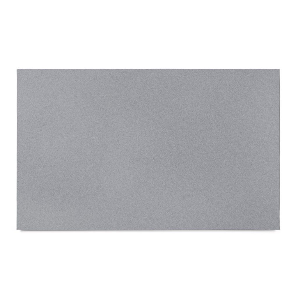 Kylplatta 1/1 Silver
