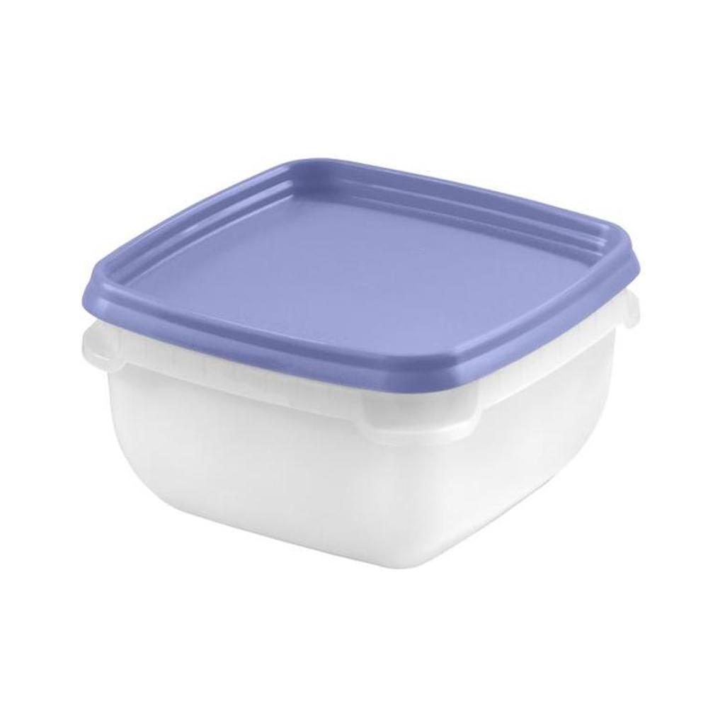 Frysburk Blåbär 0,5 L (5-pack)