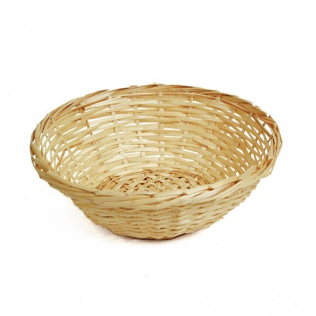 Brödkorg 23 cm