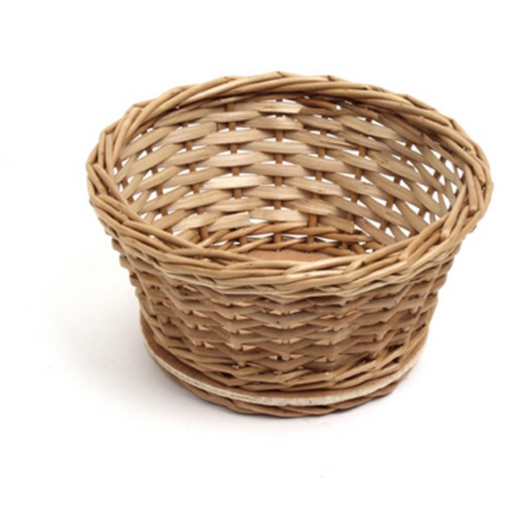 Brödkorg 14,5 cm