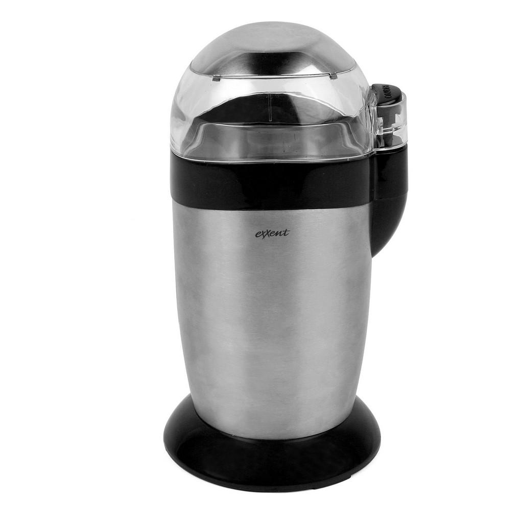 Elektrisk Kaffekvarn