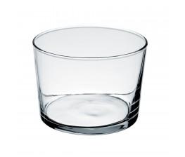 Bodega Glas 20 cl (12-pack)
