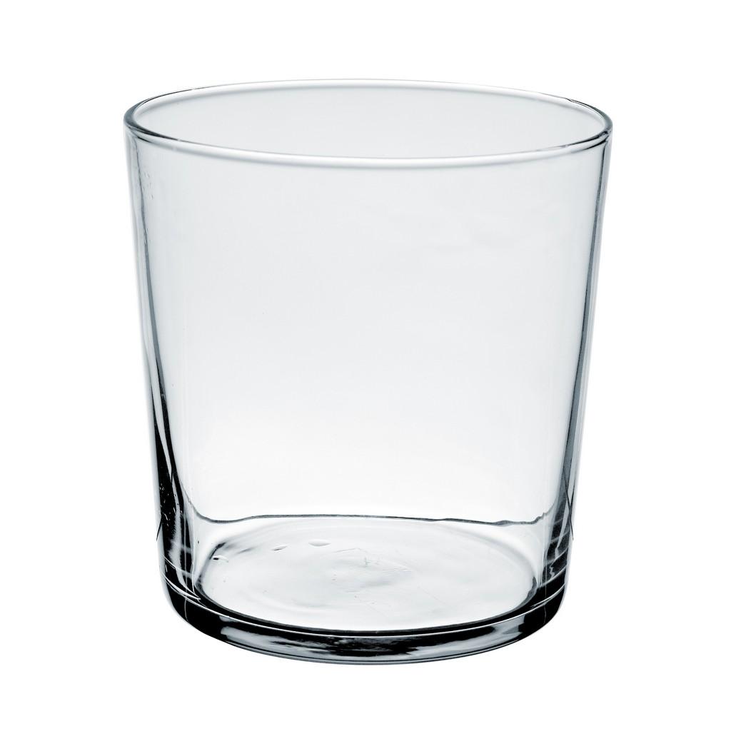 Bodega Glas 33 cl (12-pack)