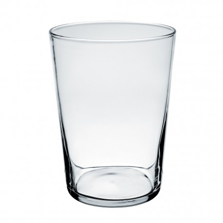 Bodega Glas 50 cl (12-pack)