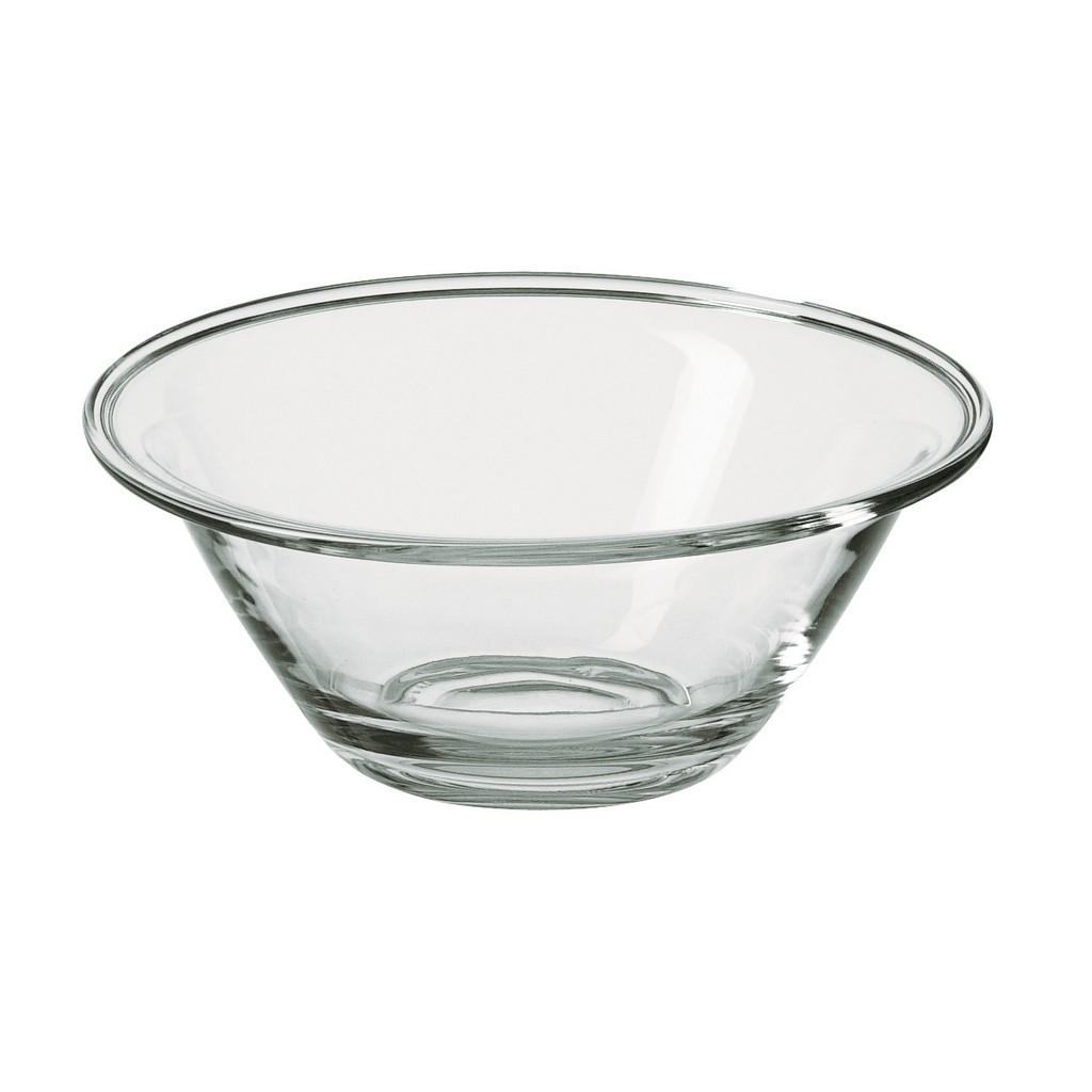 Le Chef Glasskål 9 cm