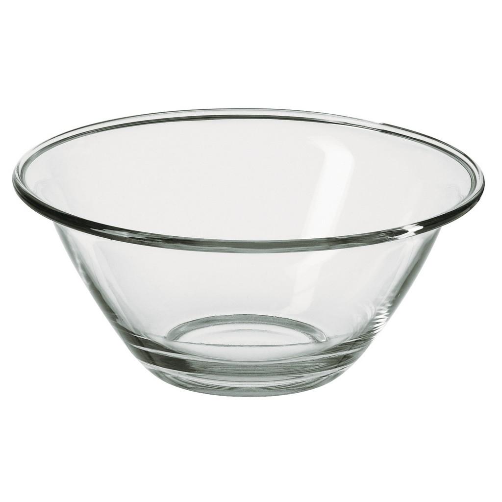 Le Chef Glasskål 26 cm