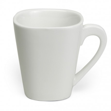 Athos Kaffekopp (6-pack)