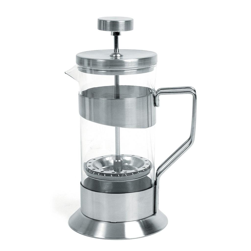 Kaffepress 0,35 L