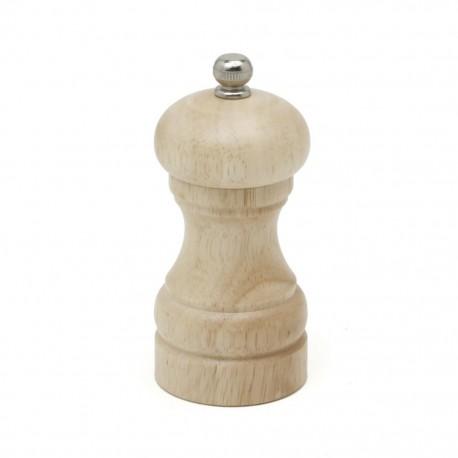 Peppar & Saltkvarn 11 cm
