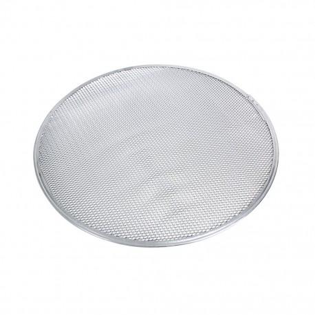 Pizzagaller 50 cm