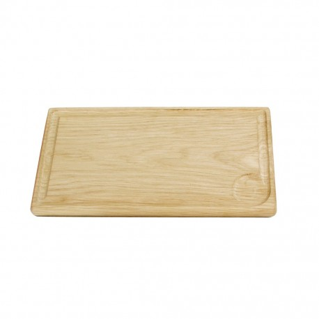 Planksteksbräda 40x21 cm (2-pack)