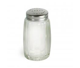 Saltströare (12-pack)