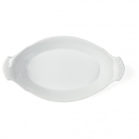 Ägglåda Oval 28 cm