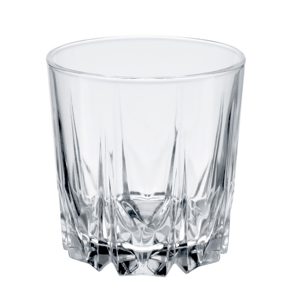 Karat Drinkglas 32 cl (6-pack)