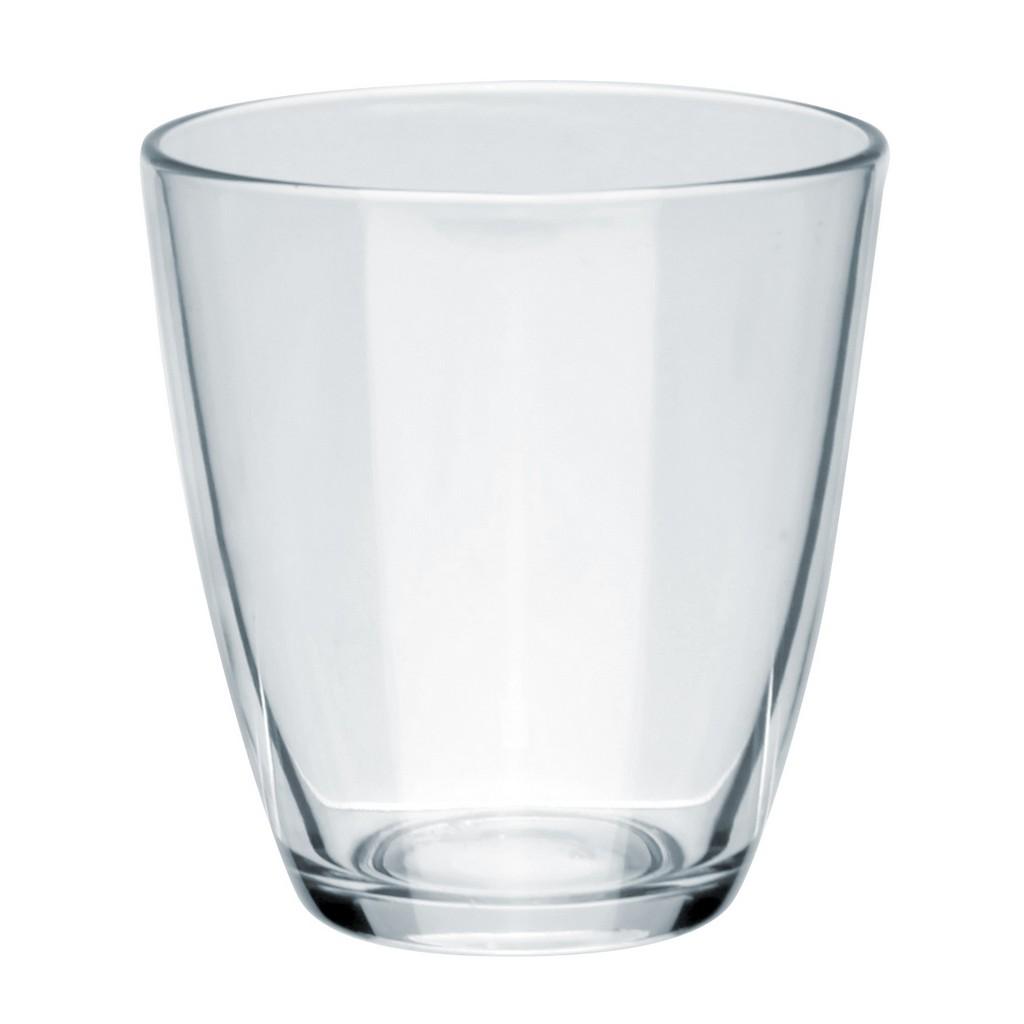 Dricksglas Neo 25 cl