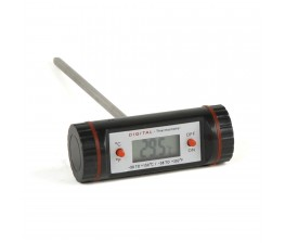 Digital Köttermometer