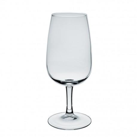 Viticole Vinprovarglas 12 cl (24-pack)
