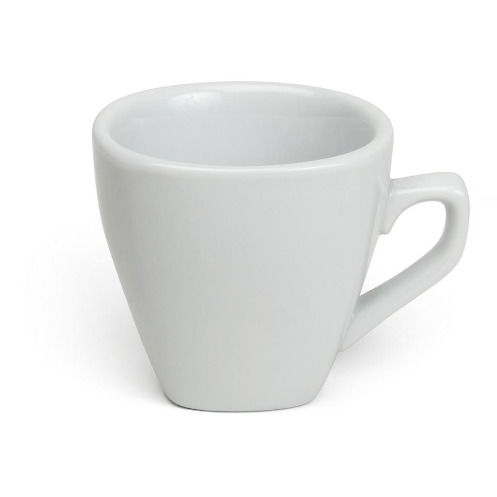 Verona Kaffekopp 14 cl (12-pack)
