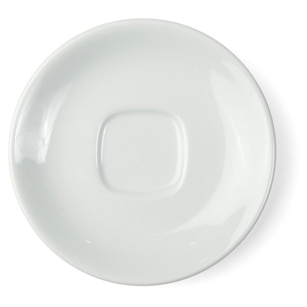 Verona Kaffefat 13,5 cm