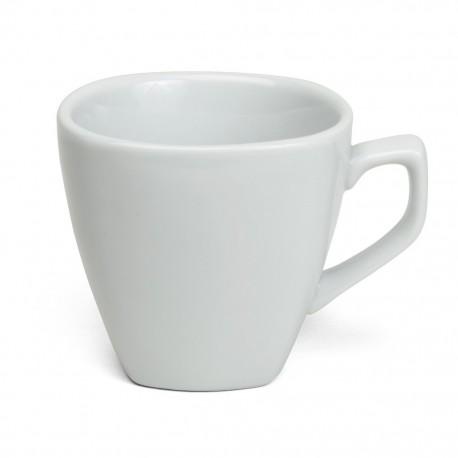 Verona Kaffekopp 21 cl (6-pack)