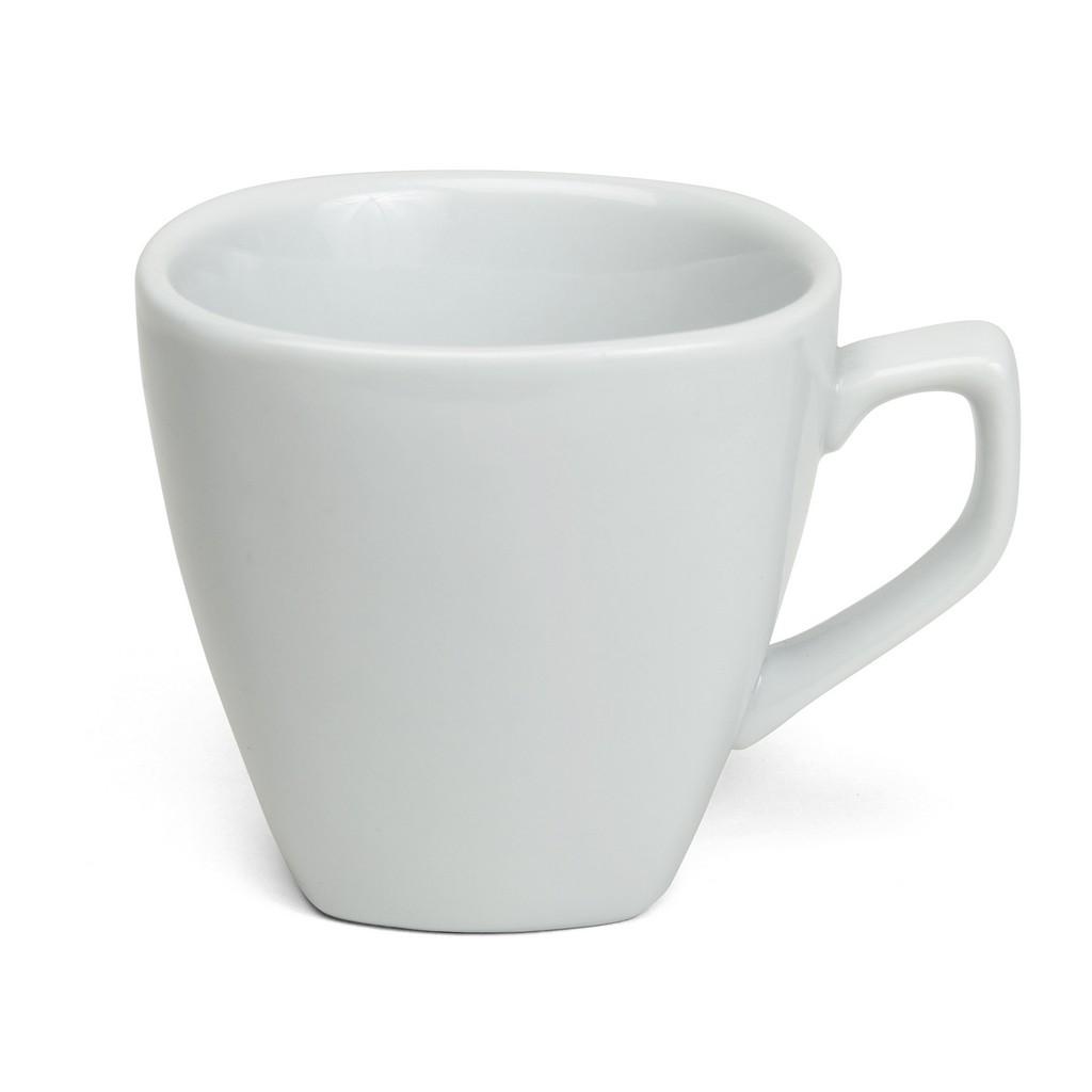 Verona Kaffekopp 21 cl